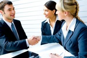 business-start-up-finance