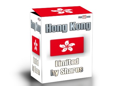 Hong Kong Limited