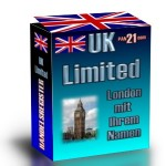 UK Limited für EUR 148 inklusive 1 Jahr Registered Office