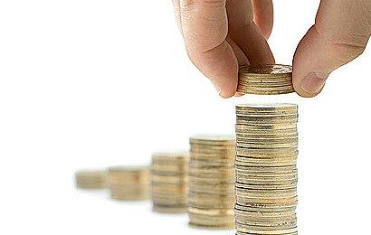Mantel-Firmen mit hohem eingetragenem Aktienkapital
