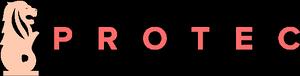 PROTEC-Capital LLC Partnersystem